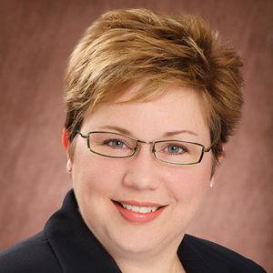 Tina V Myers