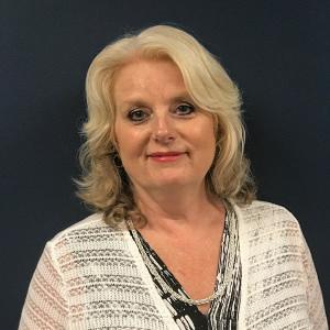 Marjorie Ramirez