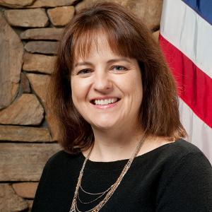 Sandra Scott