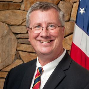 Craig DePuy