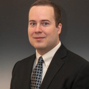 Robert Guers Jr.