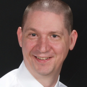 Greg A. Williams