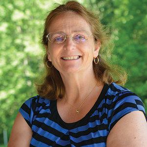 Gail  Wojtkowiak