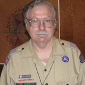 Jack Hunsberger