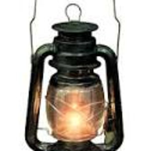 Lantern, Stove, Tent Repair/Maintenance