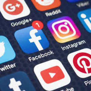 Using Social Media to Promote and Recruit