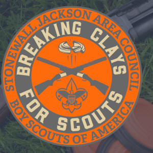 Stonewall Jackson Area Council | 763