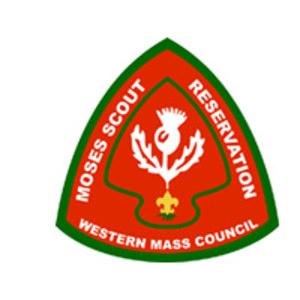 Western Massachusetts Council