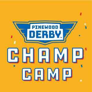 Champ Camp