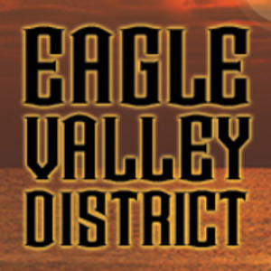 Eagle Valley District