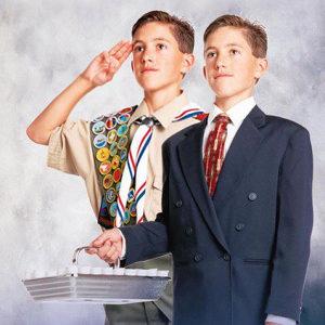 scouting_priesthood