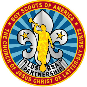 lds_patch