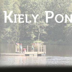 Kiely Pond