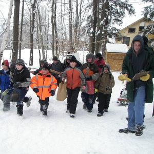 Cub Scout Resources | Rip Van Winkle Council #405, Boy