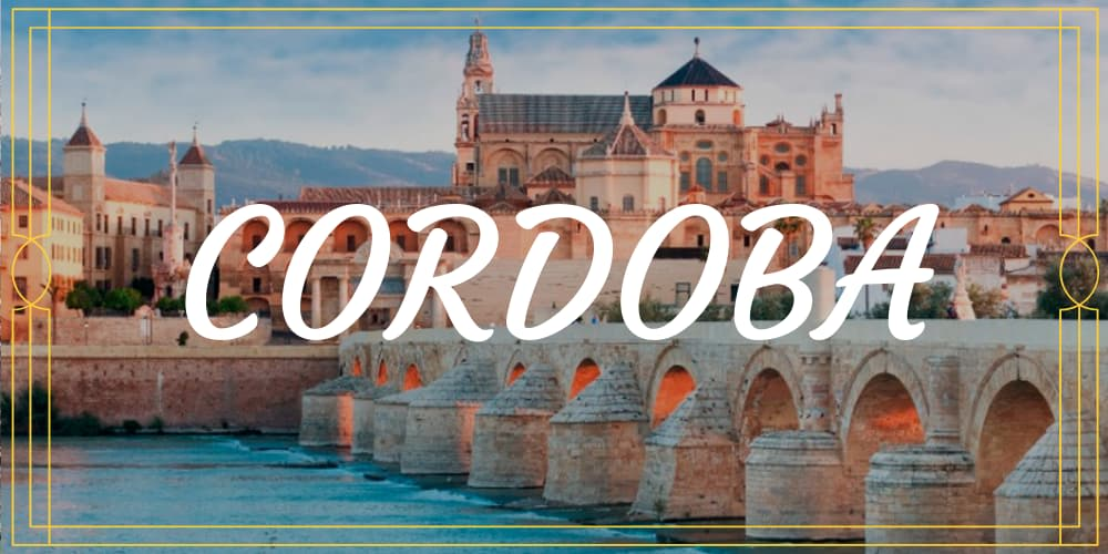 5 best things to do in Cordoba