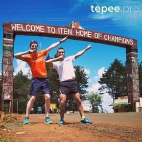 Avec tepee.pro, vivez une nouvelle expérience de voyage