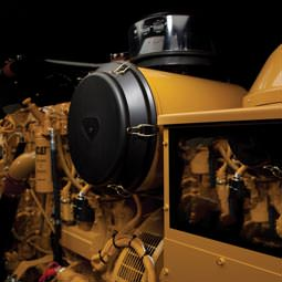 موتور برق بنزینی و دیزل ژنراتور