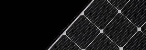پنل خورشیدی مونو و پلی کریستال