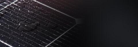 فروش پنل خورشیدی