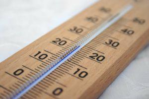 ضریب حرارتی پنل خورشیدی