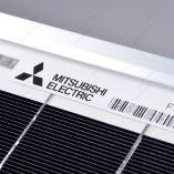 پنل خورشیدی 275 وات پلی کریستال میتسوبیشی