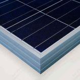 پنل خورشیدی 250 وات Real Force