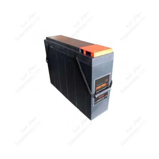 باتری 80 آمپر نارادا دیپ سایکل