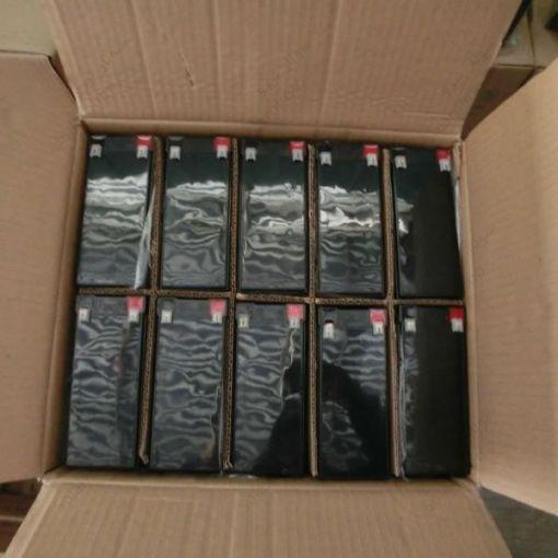 باتری  4.5 آمپر یونیتکس پاور سیلد اسید