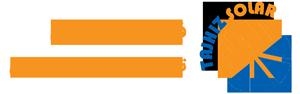 تجهیز سولار | فروشگاه اینترنتی تجهیزات برق خورشیدی - پنل خورشیدی