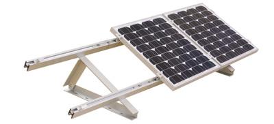 فروش استراکچر خورشیدی