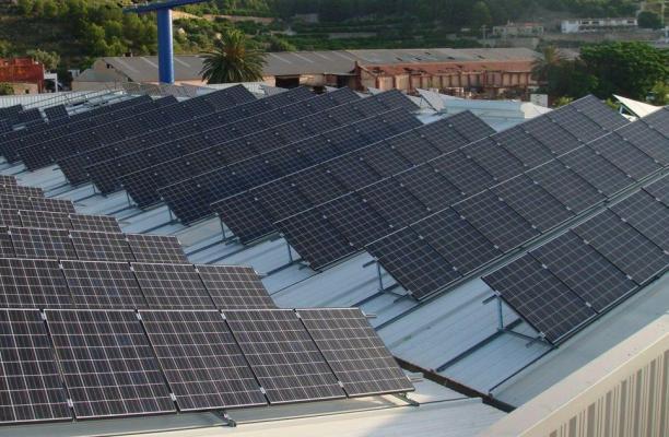 4 نکته برای انتخاب پنل خورشیدی