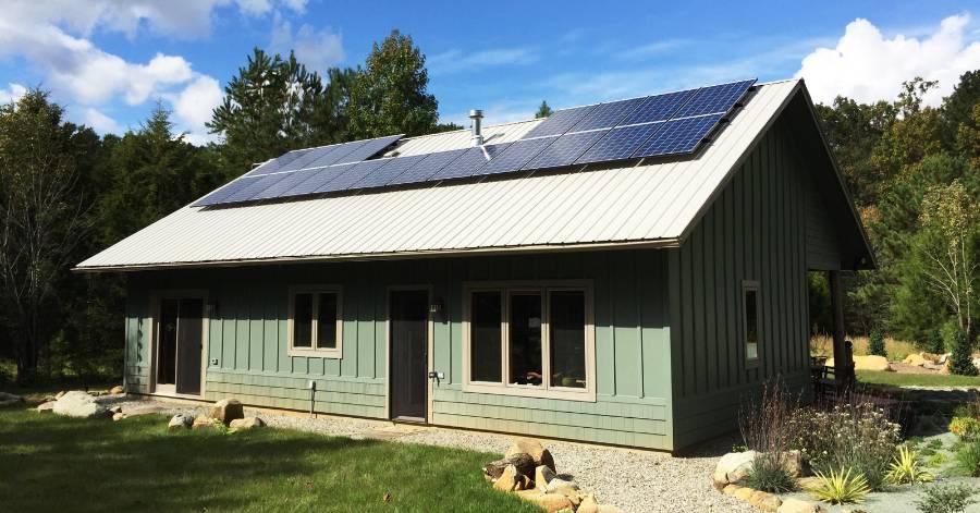 نقش آبسردکن خورشیدی در کاهش هزینهها