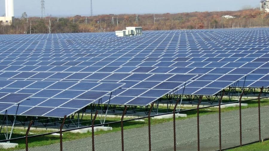 5 نوآوری خورشیدی که آینده را تغییر میدهد