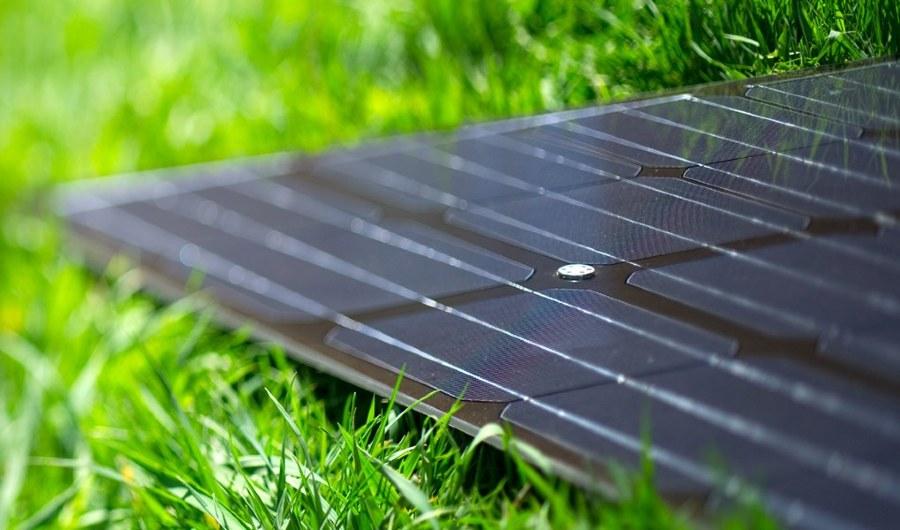 تازههای عرصه خورشیدی