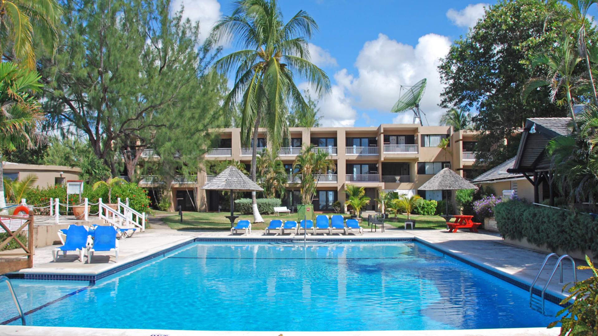 silver sands resorts ltd hotel barbados luxury homes. Black Bedroom Furniture Sets. Home Design Ideas