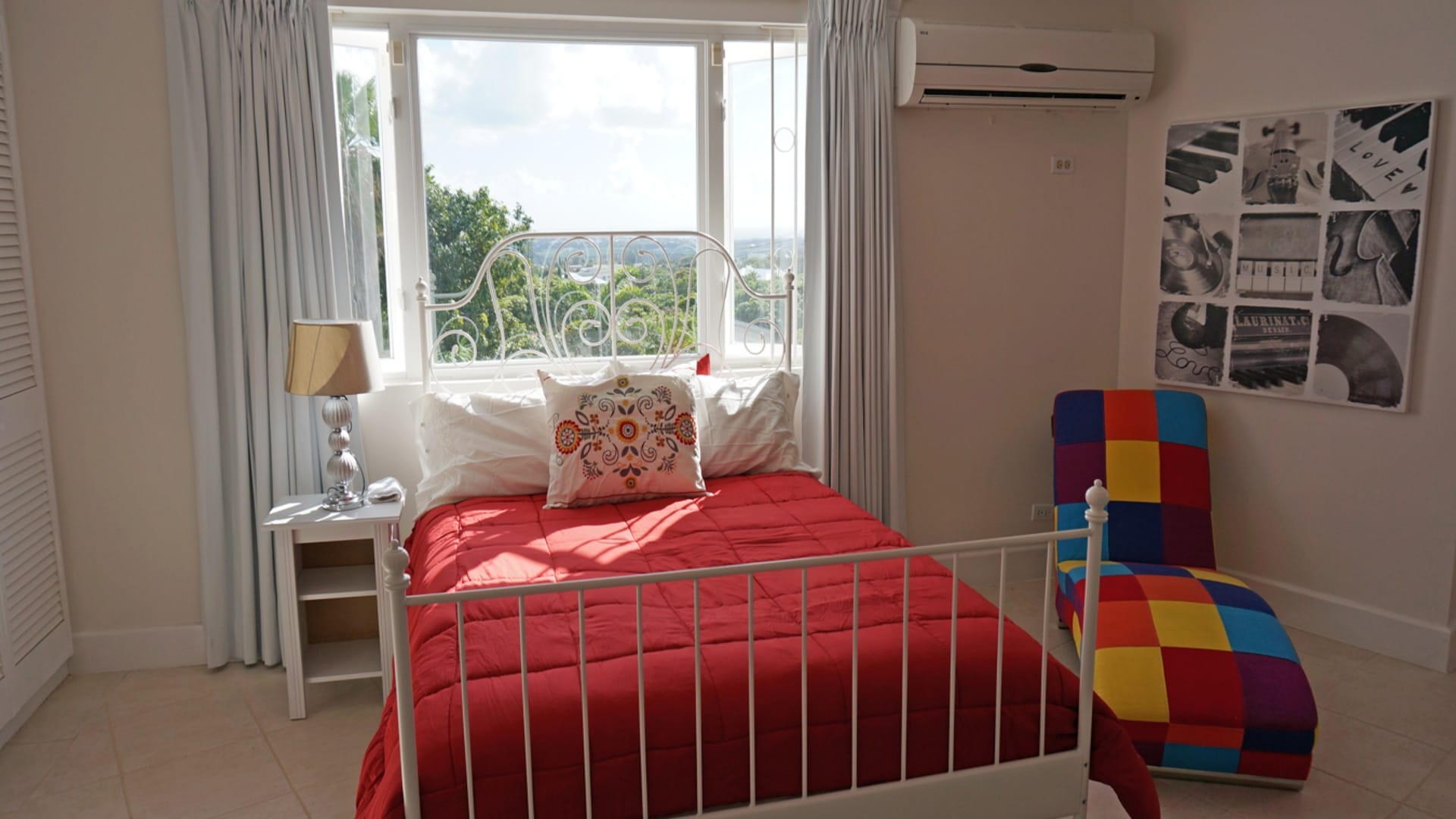 Palm Court Bedroom Furniture Palm Court O House O Barbados Luxury Homes Real Estate For Sale