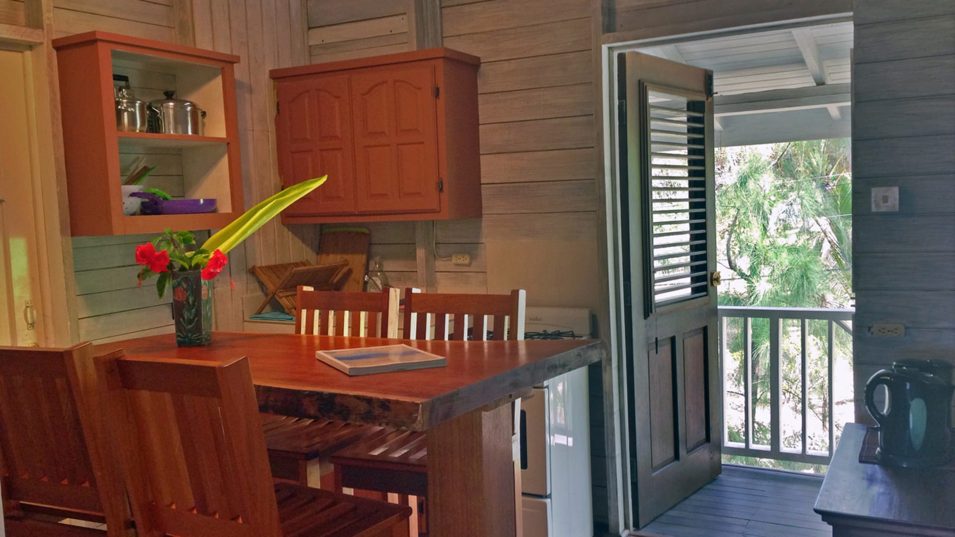 sea-u guest house inc • hotel • barbados west coast luxury