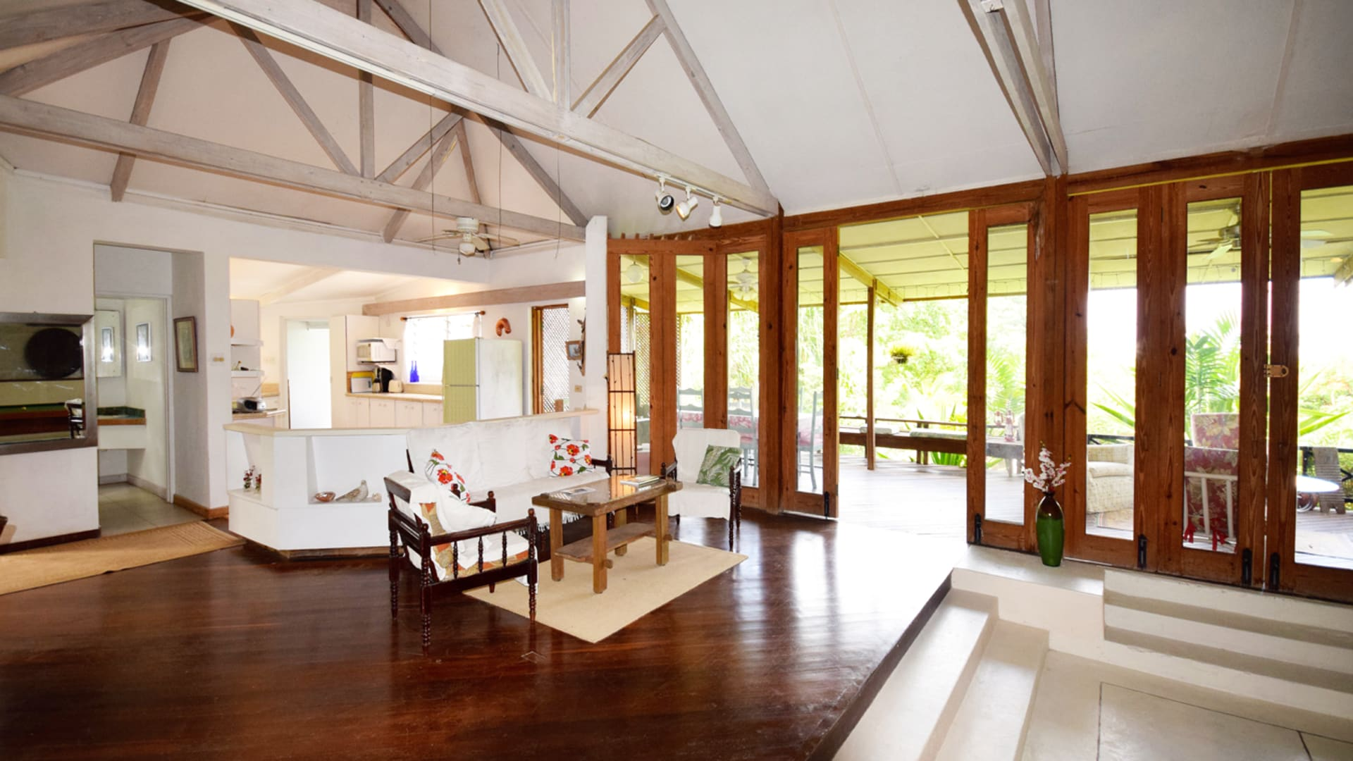 north light a1 house barbados luxury homes real estate for