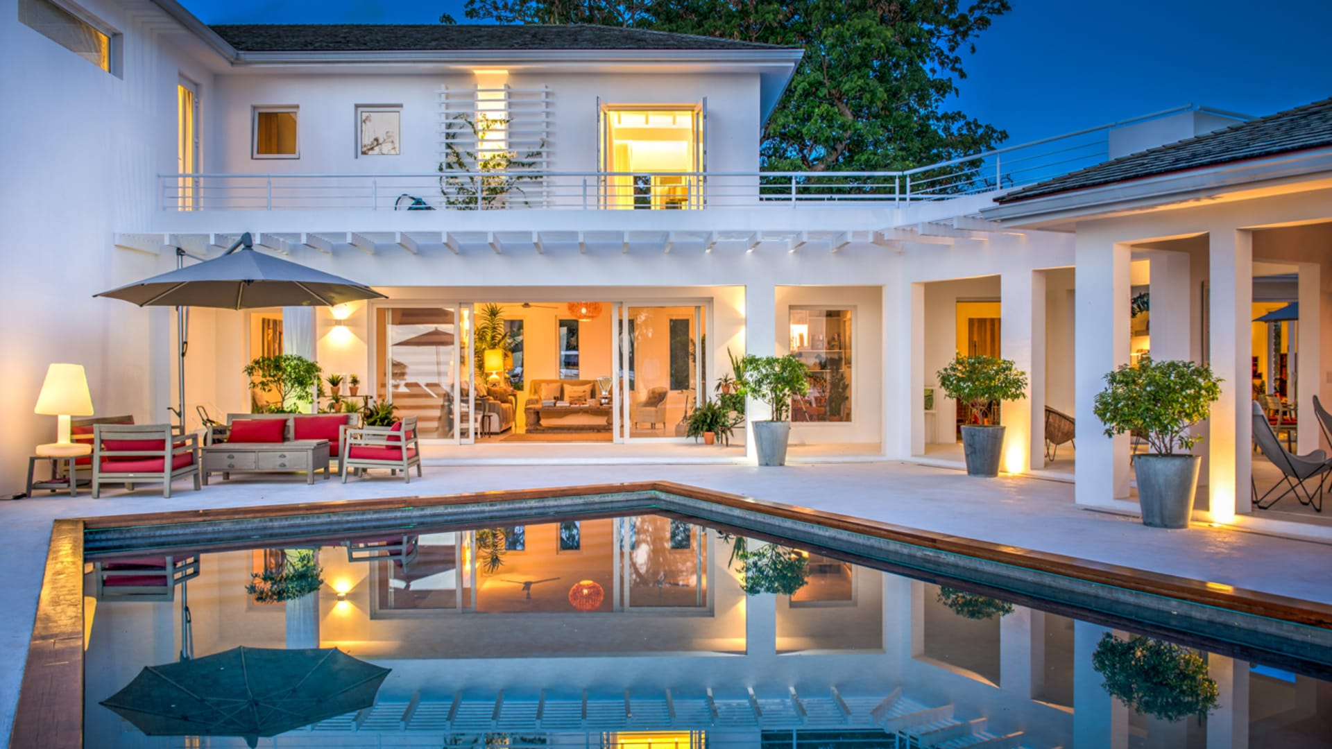 Drake House House Barbados Luxury Homes Amp Real Estate