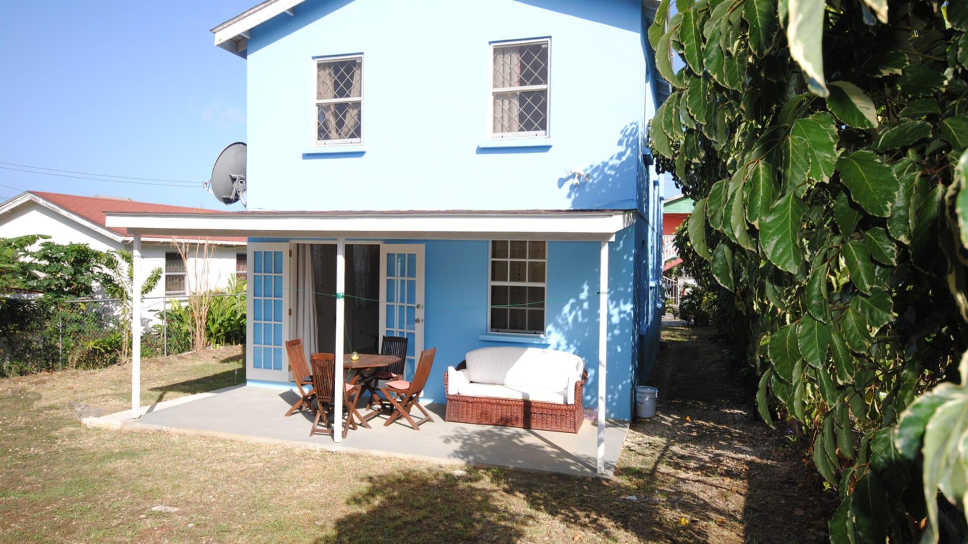 Heywoods 130 • House • Barbados West Coast Luxury Property ...