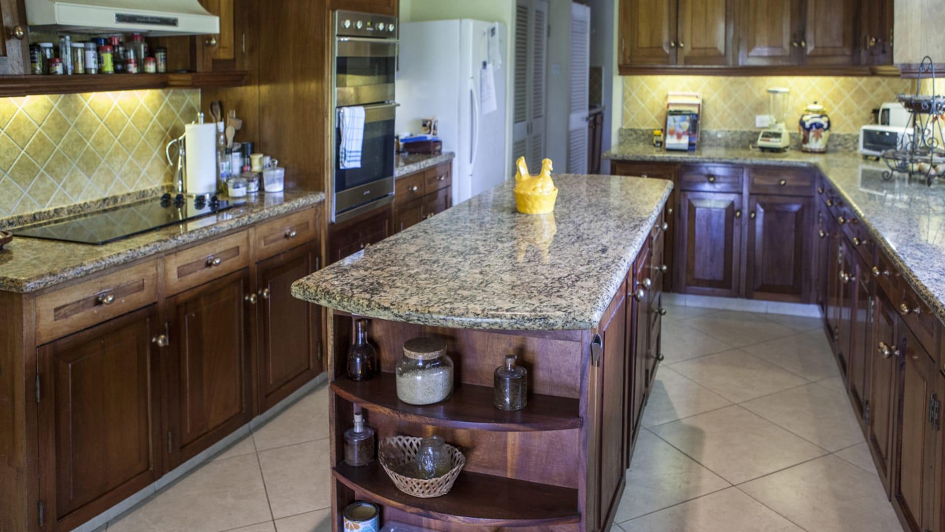 miramar house barbados west coast luxury property real