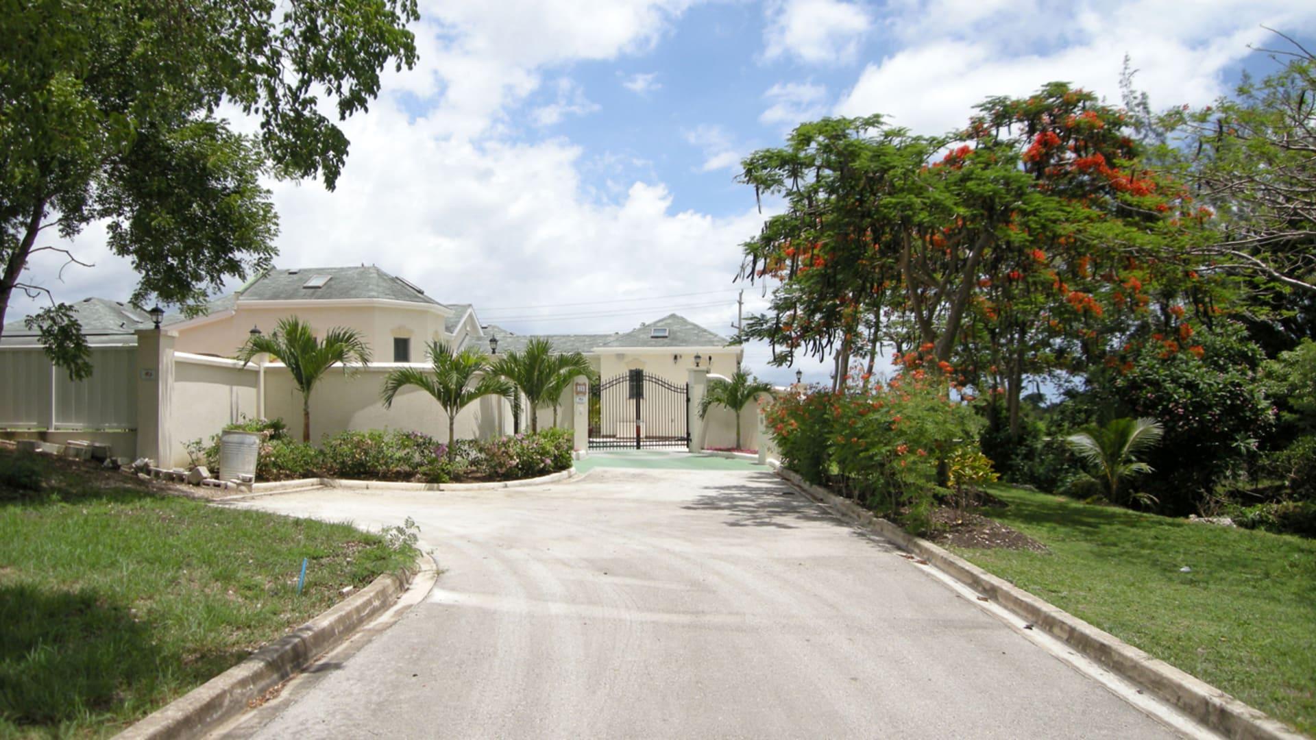 Property For Sale Prior Park Road Bath