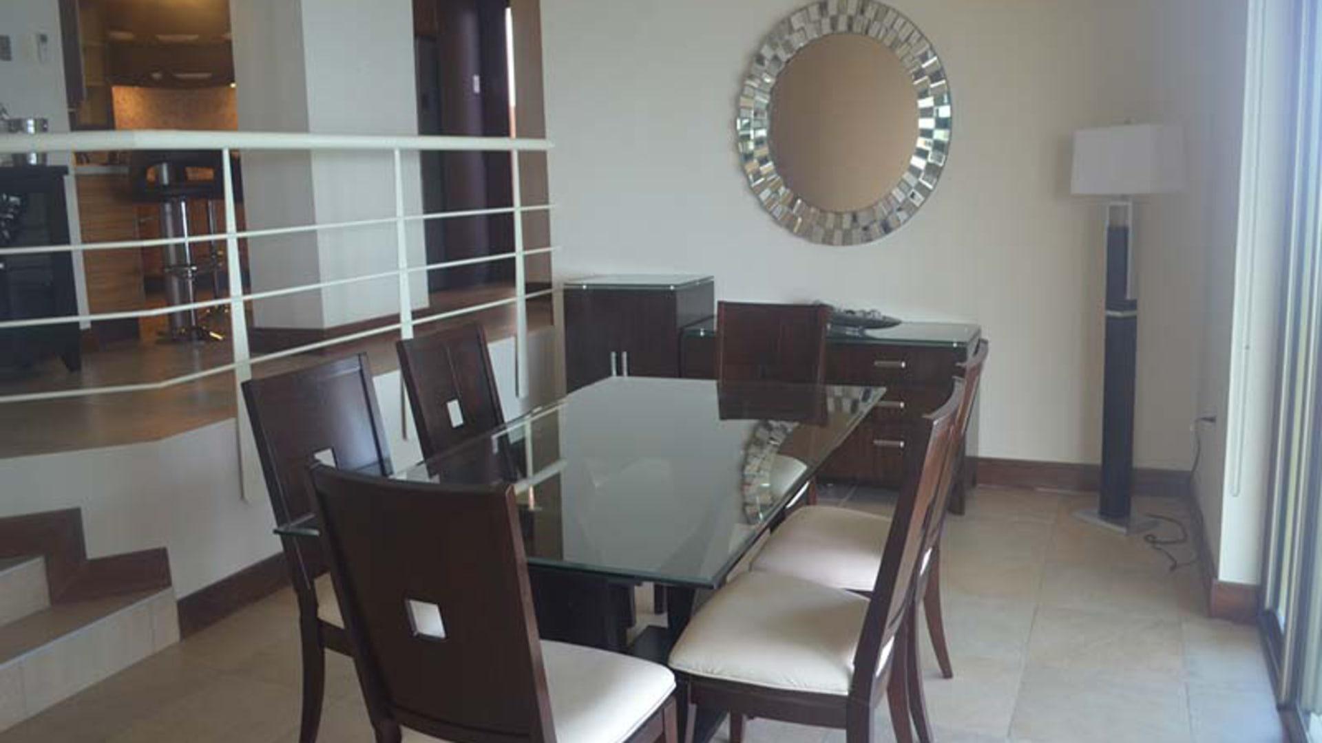 The Grand View 2 O TownHouse Trinidad Luxury Villa Rentals