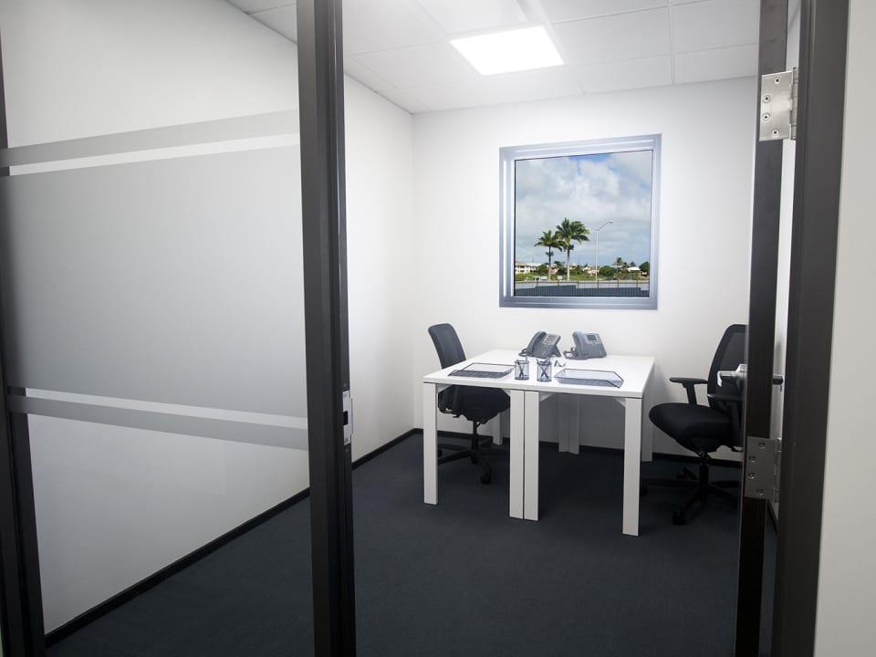 Office 110