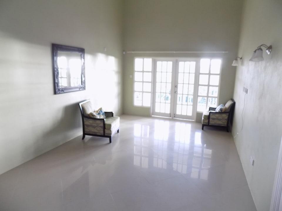 Upstairs Lounge