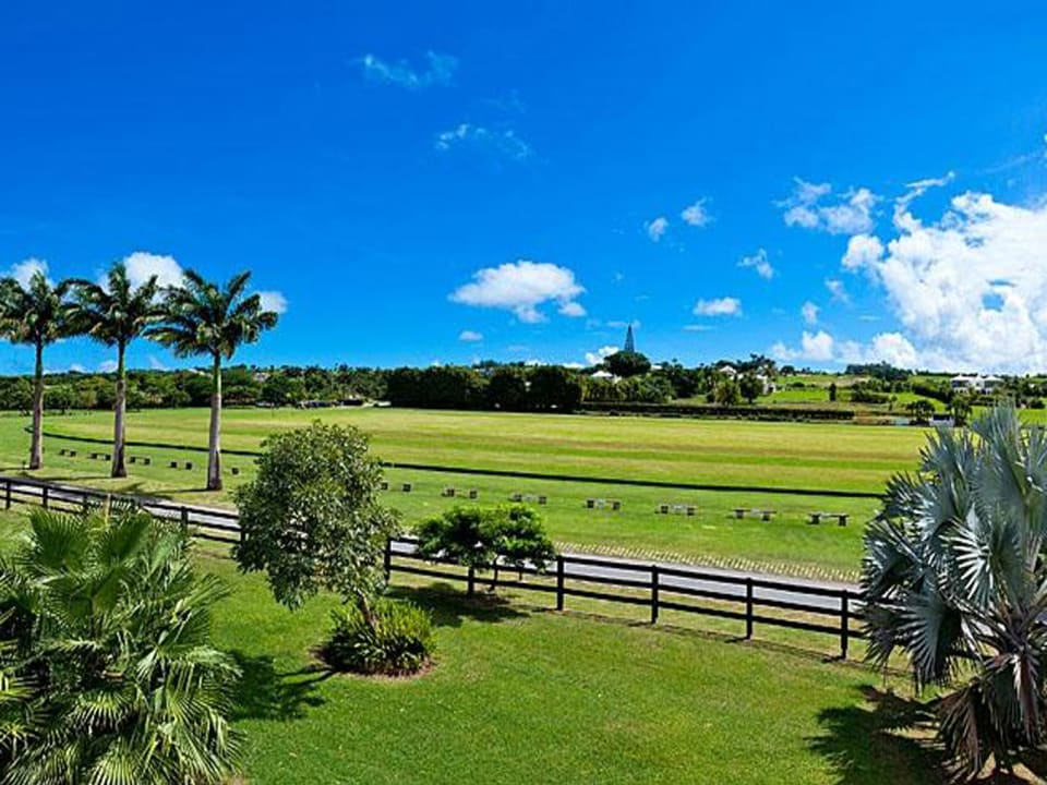 Apes Hill in Beautiful Barbados