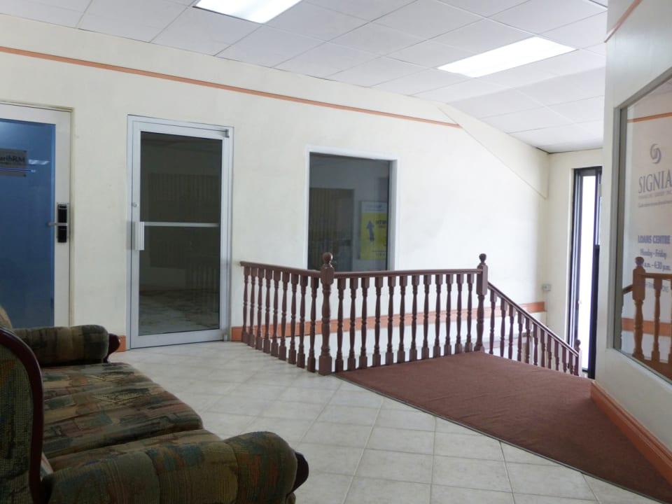 Main Entry