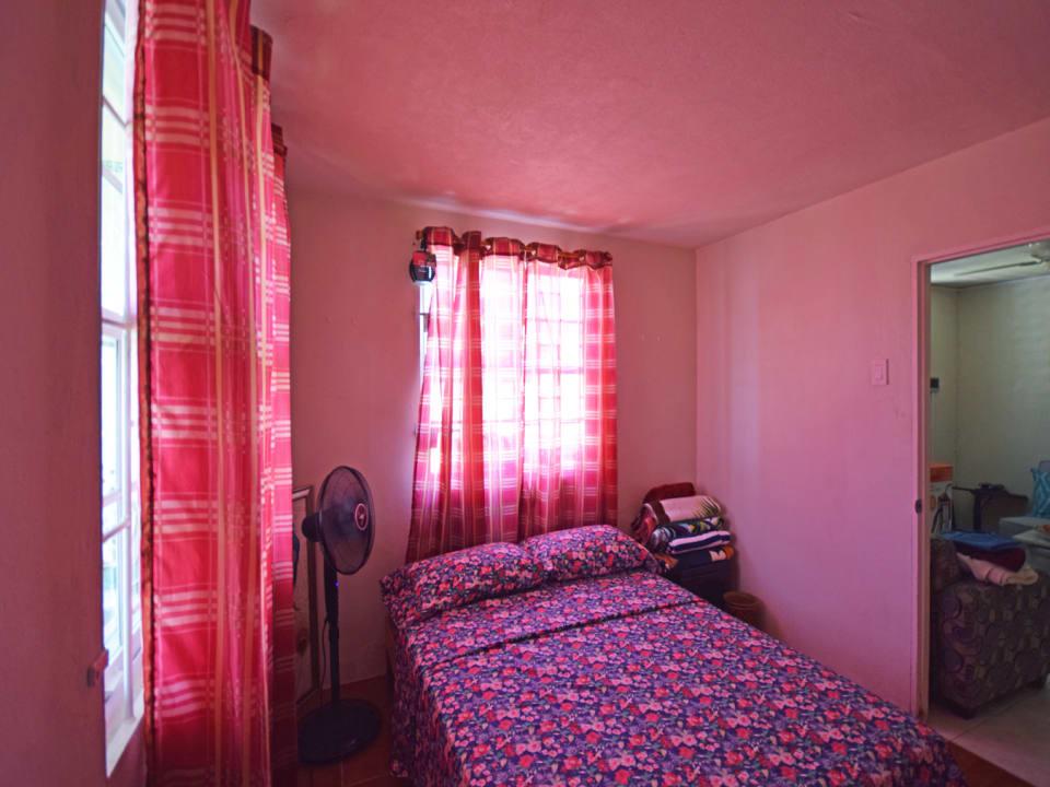 Bedroom number 2