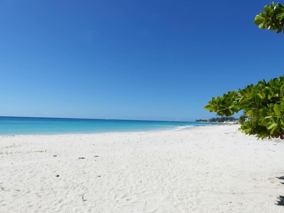 Beach by Lighthouse Condos
