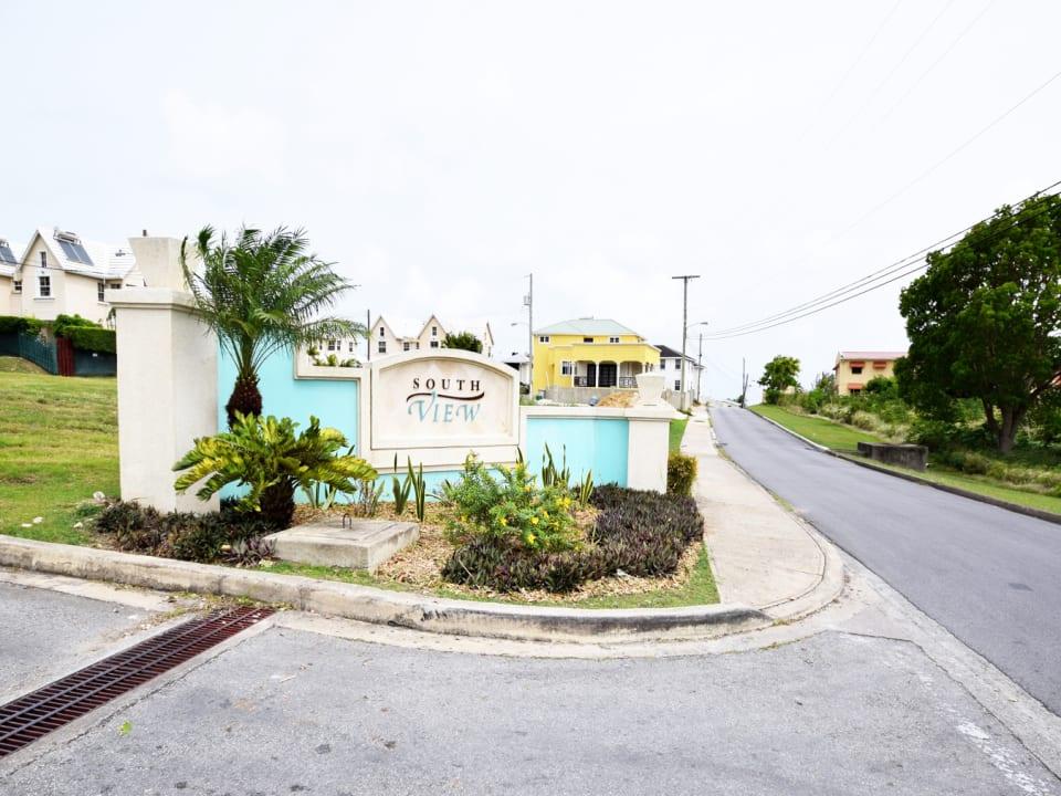South View Development
